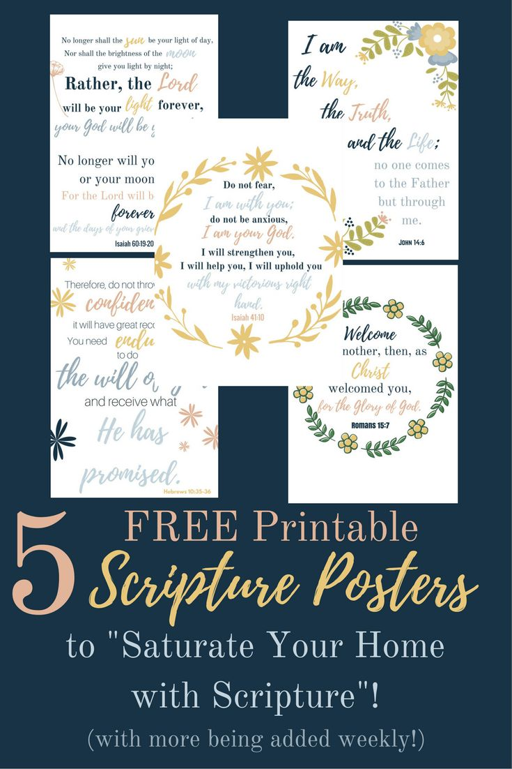 168 best Printables images on Pinterest | Free printables, Bricolage ...