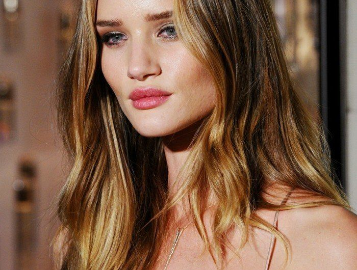 25 Best Balayage Blond Sur Brune Ideas On Pinterest Le Bronde Balayage Blond Sur Chatain And