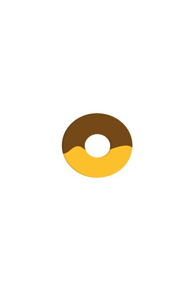 Donut Icon Vector Pack #donut #food #vector http://www.vectorvice.com/food-icons-vector-pack