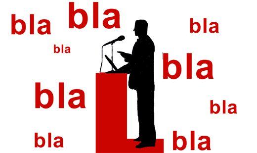 Actos Lingüísticos: Promesas http://www.sobrecoaching.com/actos-linguisticos-promesas.html