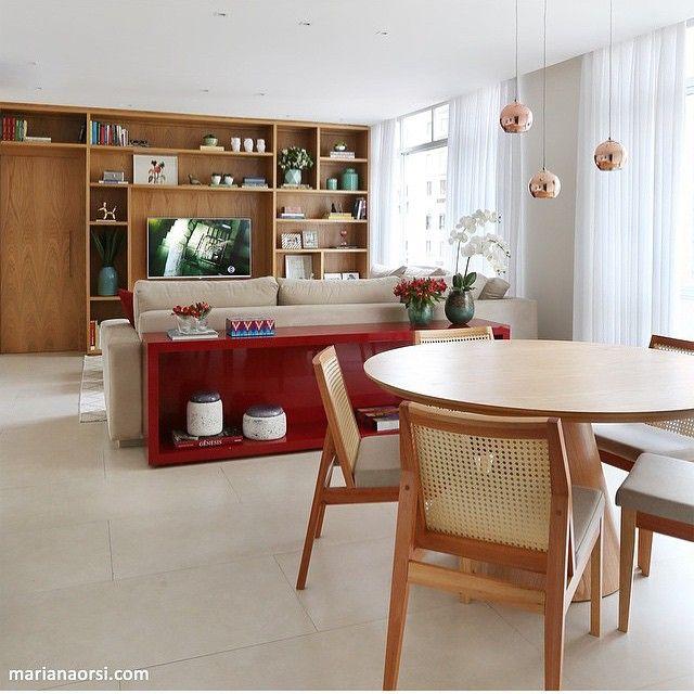 M s de 25 ideas incre bles sobre mesa redonda de madeira - Bandeja redonda ikea ...