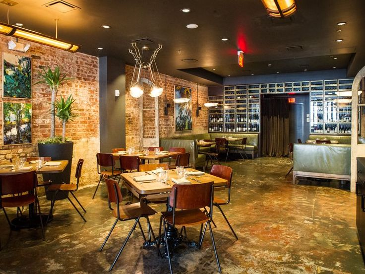 The hottest restaurants in New Orleans right now, July 2016
