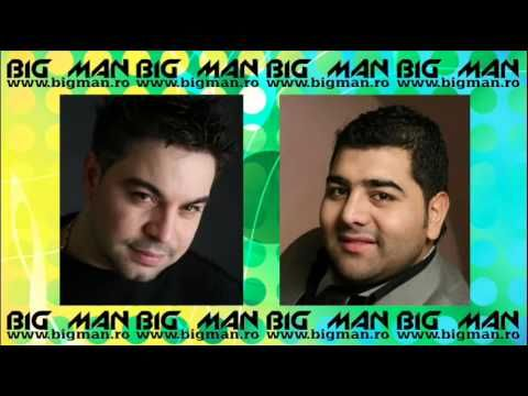 FLORIN SALAM & LIVIU PUSTIU - OCHII TAI  © & (P) King Music / BIG MAN Romania http://www.bigman.ro    Facebook:  - http://www.facebook.com/bigman.ro  - http://www.facebook.com/bigman.romania    Licensing/Contact/Marketing/Comenzi CD-uri:   - audio @ big-man.ro  - (+40) 031.805.2498  - (+40) 0763.80.11.11    Canale din retea:  - http://www.youtube.com/user/Bi...