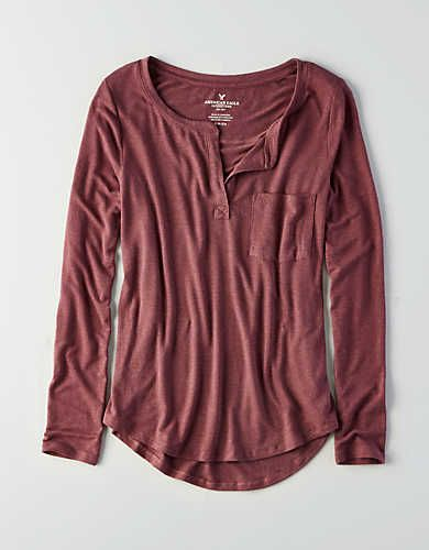 Shop American Eagle Outfitters for men's and women's jeans, T's, shoes and more.All styles are available in additional sizes only at…
