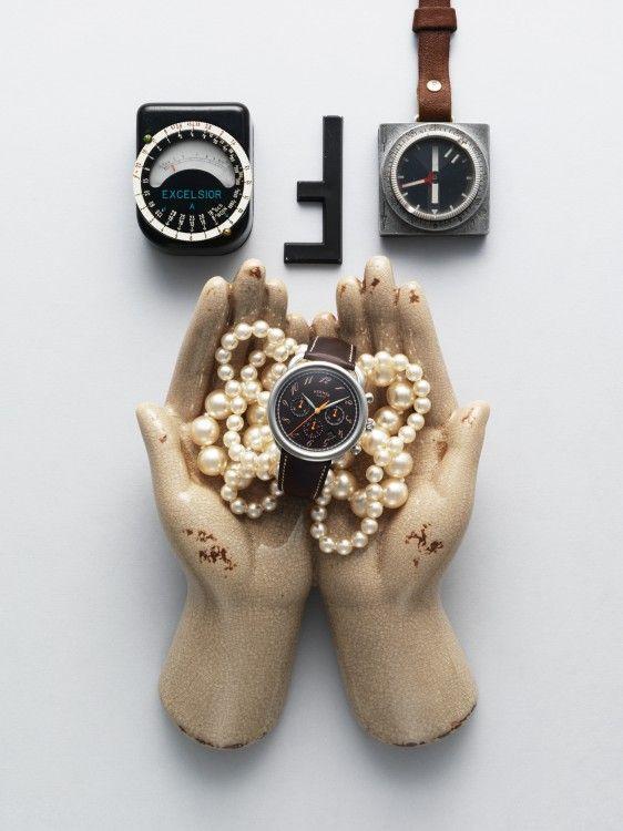 Dada Watches / Plaza | PHILIP KARLBERG PHOTOGRAPHY