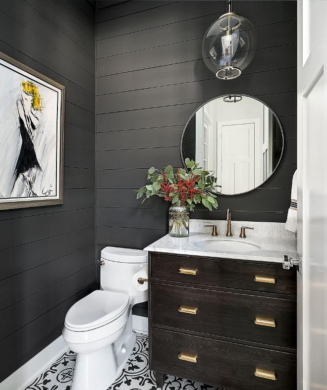 Bedroom Color Schemes Ideas Bedroom Furniture Cupboard Designs Bedroom Paint Ideas Orange Hdb Bedroom Door: The 25+ Best Iron Ore Sherwin Williams Ideas On Pinterest