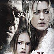 The Russian Bride (2017)