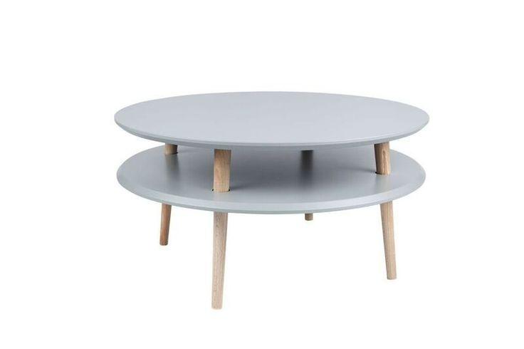 Niski stolik UFO