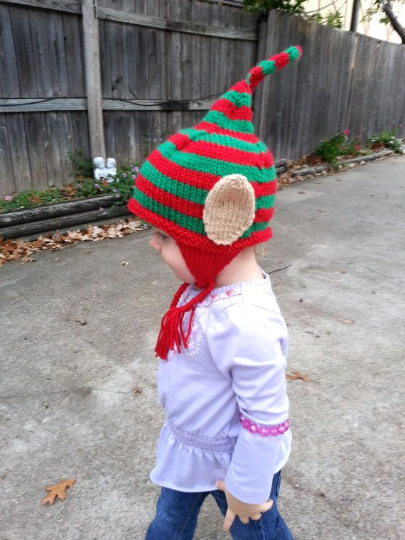 16 Best images about Holiday hats on Pinterest Children hats, Christmas hat...