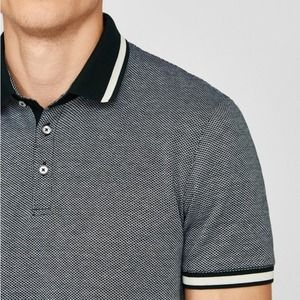 25bb36c89ccdc 30% Off Men s items during Love Ted   Ted Baker https   www ...