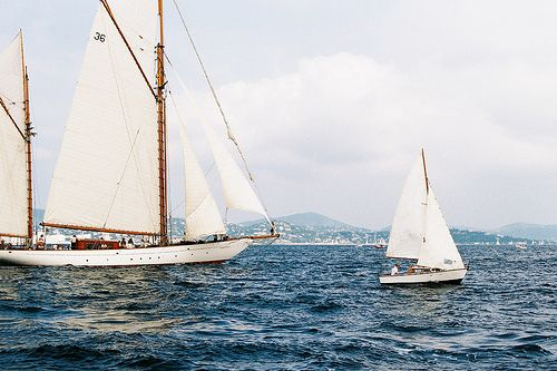 .Water, Favorite Places, Sailboats, Sailaway, Art, Coastal Style, Sea, Sailing Away, Sailing Boats