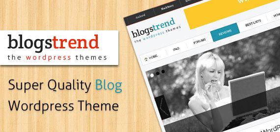Amazing feature for wordpress theme Only $45