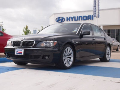 Used BMW for Sale, Best Used Car Deals on BMW, Used BMW Online, Best Deals on Used BMW: http://www.iseecars.com/used-cars/used-bmw-for-sale