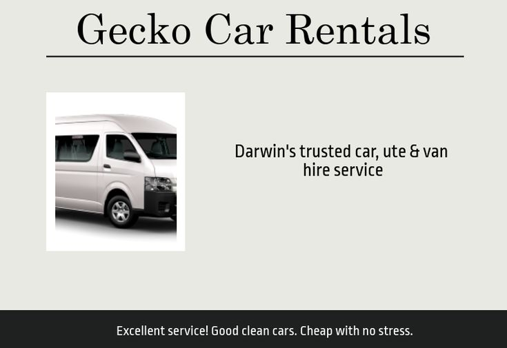 Hire our small, convenient and easy to park, economy cars that are ideal for driving through Darwin's busy streets. So, hurry book online car rental services now.