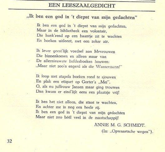 Citaten Annie Apa : Beste afbeeldingen van gedichten citaten dichtkunst