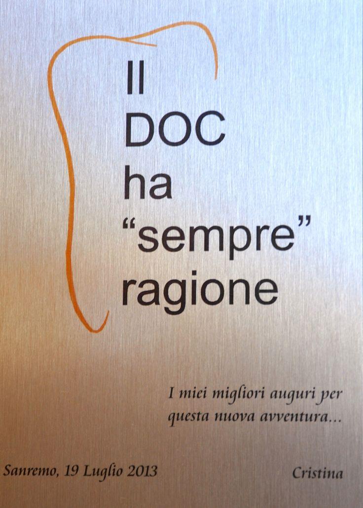 Studio Dott Andrea Oddo, Dentista, Sanremo in Imperia, Liguria, Italia