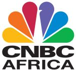 PowerVU Key found for CNBC Africa.  Intelsat 20 (IS-20) @ 68.5° East  4064 H 19850 7/8 DVB-S/MPEG-2  CNBC Africa    CNBC Africa is an African television network for Sub-Saharan Africa. It was launched by CNBC and Africa Business News (Pty) LTD on June 1, 2007.   #all powervu keys #cnbc africa contact #cnbc africa jobs #cnbc africa kenya #cnbc africa live #cnbc africa logo #cnbc africa presenters #cnbc africa youtube #cnbc nigeria #intelsat 17 free channels frequ