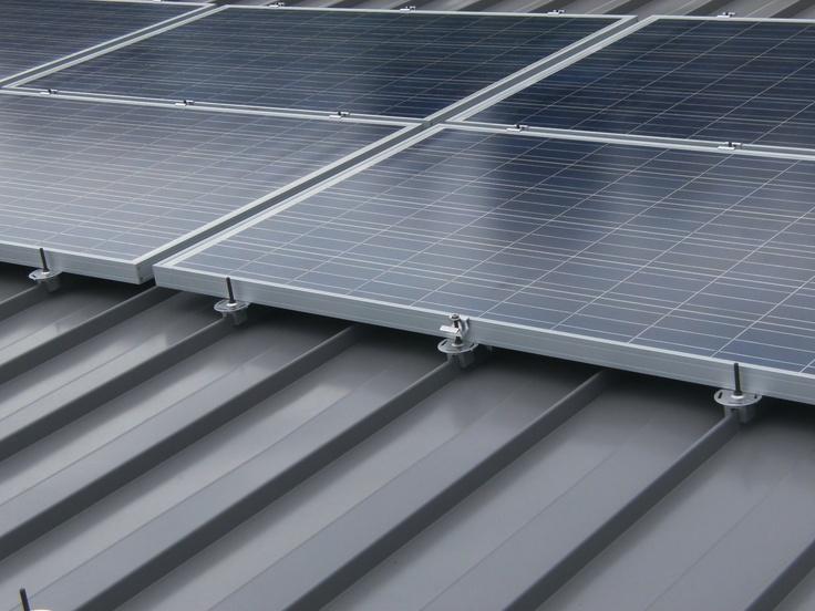 75 Best Solar Panel Ideas Images On Pinterest Solar