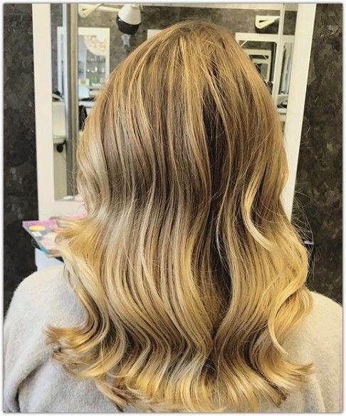 Frisuren 2019 Frauen Ab 50 Lange Kurze Mittlere Haare Frisuren 2019 Frisuren 2019 Frauen Ab 50 Lang Hair Styles Medium Hair Styles Long Hair Styles