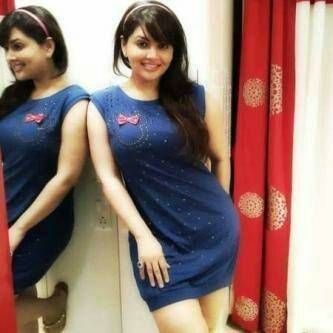 ☏Borivali Escorts☏Call/WhatsApp☢http://www.taniyakapoor.in👍Mumbai Escorts #Escorts #Hot #CallGirls #Fun #Love #Adult  ☏Call me or WhatsApp ☏ 09860431758  ☢Visit my website ☢ http://taniyakapoor.in/  Mumbai Unique Cheap Escorts Service That Offers Access...