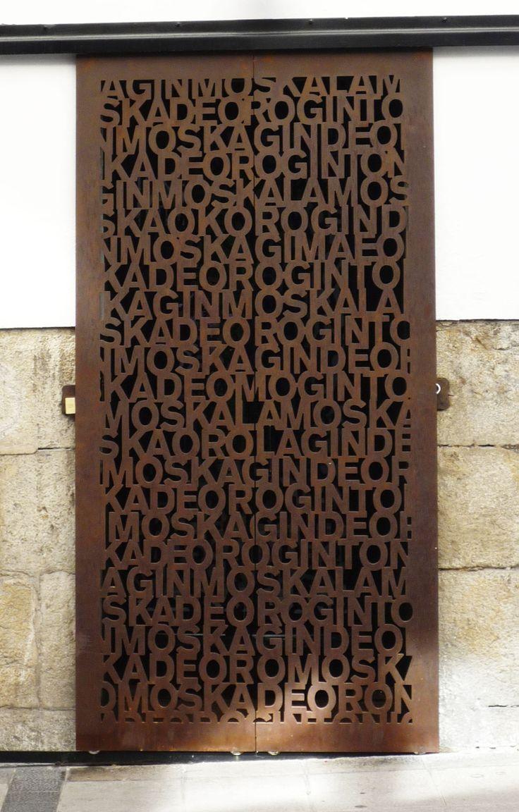 1000 id es sur le th me rideaux de portes coulissants sur for Decoration porte coulissante