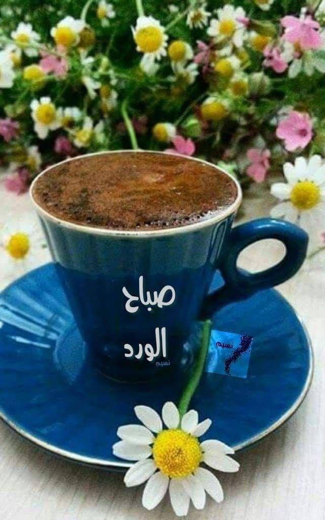 في الصباح هناك سعادات مخباة في دفء الشمس وفي كوب قهوة وفي ابتسامة عابره أو كلمة حل Good Morning Coffee Good Morning Arabic Good Morning Greetings