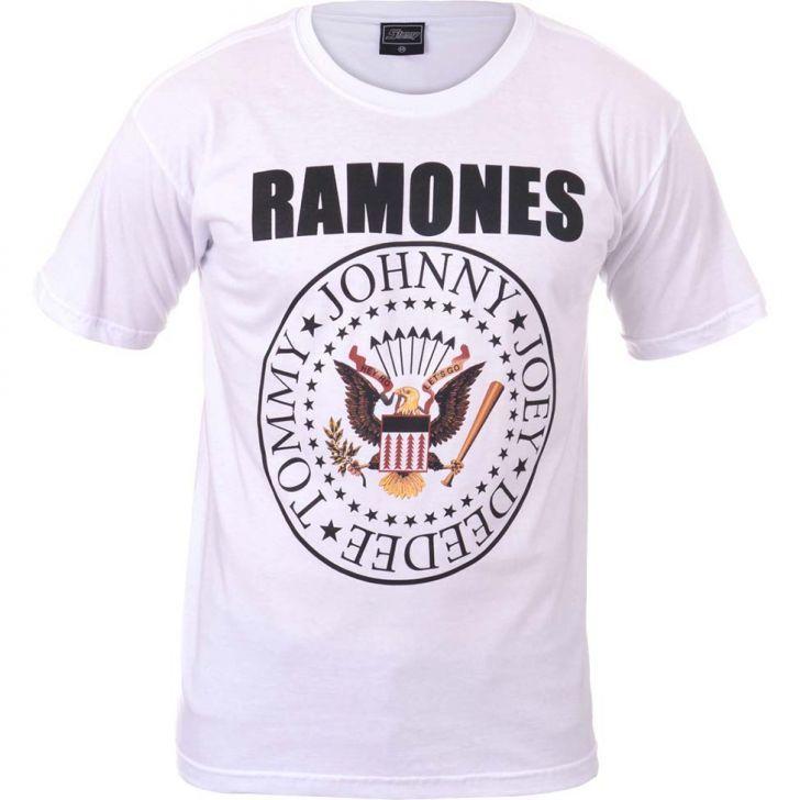 Stamp-Camiseta-Stamp-Ramones-Logo-4948-05525-1-zoom.jpg (728×728)