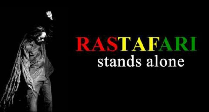 bob marley the true and genuine rastafari Share bob marley quotations about reggae, love and music  you find that being vulnerable is the only way to allow your heart to feel true pleasure that's so real .