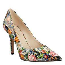 Shoes for Women   Handbags for Women   New Arrivals   Nine West