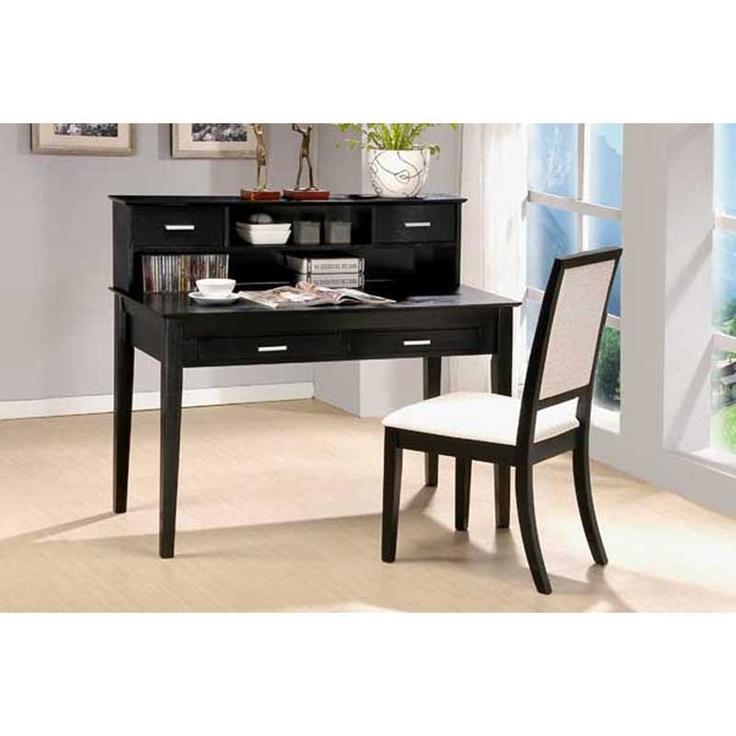 1000+ images about Living Room Desks on Pinterest