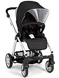 Mamas & Papas Sola Stroller - SALE!    babyrama    1801 Harwood Avenue North, Unit #7 Ajax, Ontario, L1T 0K8, Canada (just south of intersection of Harwood Ave N. and Taunton Rd.)  Tel: 289-624-6150; 647-547-9396   Hours of Operation: Mon-Fri12:00pm - 8:00pm Sat12:00pm - 6:00pm Sun12:00pm - 6:00pm Closed on Statutory Holidays