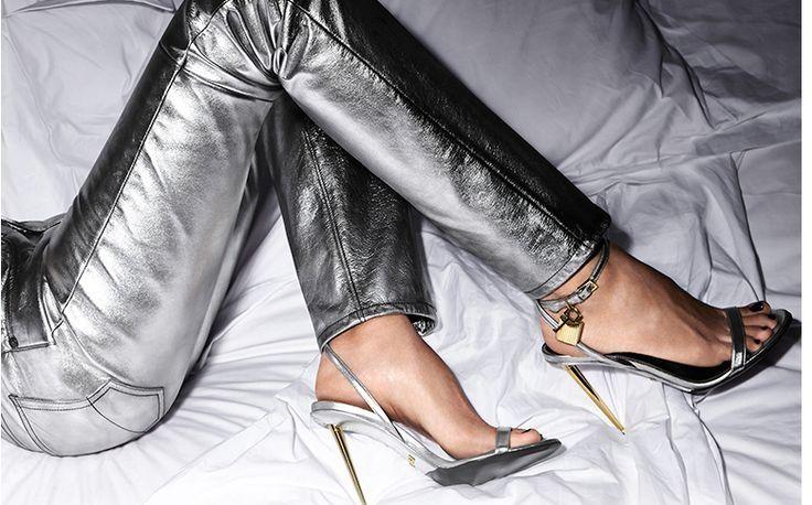 78.00$  Buy now - http://aliz71.worldwells.pw/go.php?t=32416562629 - Designer 2015 donne sandali da sposa nastro open toe ankle-strap tacchi alti blocco scarpe estive sandali da sposa 78.00$