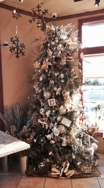 72 best Kneaders In-Store Decor 2014 images on Pinterest | Utah ...