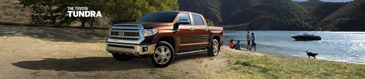 "Toyota Tundra Pickup Trucks For Sale    Get Great Prices On Affordable Toyota Tundra Trucks: [phpbay keywords=""Toyota Tundra"" num=""500"" siteid=""1... http://www.ruelspot.com/toyota/toyota-tundra-pickup-trucks-for-sale/  #BestWebsiteDealsOnToyotaAutomobiles #GetGreatPricesOnAffordableToyotaTundraTrucks #ToyotaTundraForSale #ToyotaTundraFull-SizePickupTruckInformation #ToyotaTundraPickupTrucks #YourOnlineSourceForToyotaMotorVehicles"