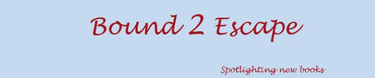 Spotlight & Giveaway: Saying Goodbye Without Saying Hello | Bound 2 Escape
