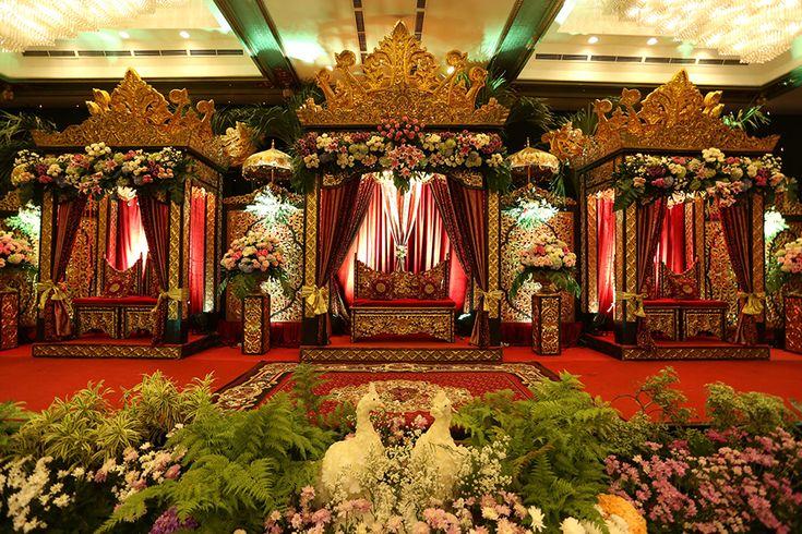 Pernikahan Adat Palembang Icha dan Aga - Photo 8-16-15, 5 54 43 PM