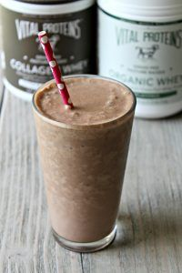 Best 25+ Meal replacement smoothies ideas on Pinterest ...