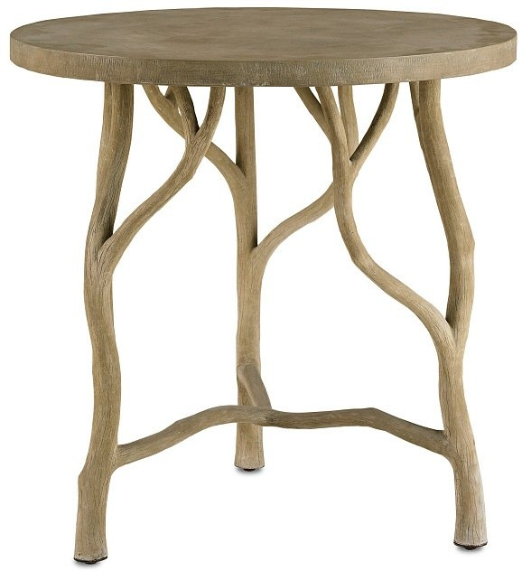 Currey And Company Faux Bois: 103 Best Bistro Tables & Chairs Images On Pinterest