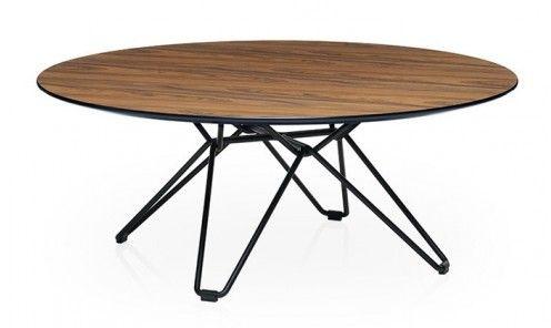 1000 id es sur le th me pied de table metal sur pinterest for Martin metal designs