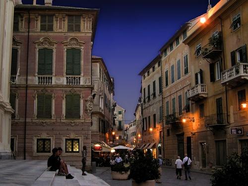 Savona,Liguria, Italy.: Bn, Photos, Flickr, Favorite Places, Italy Italian, Finale Liguria, Landscape Photography, Italian Riviera