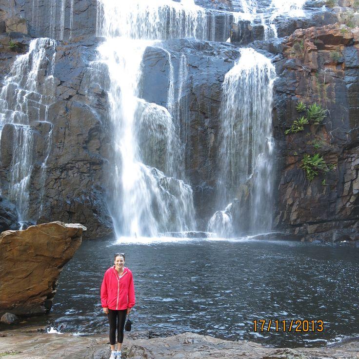 Mackenzie's Falls, Halls Gap Victoria | Live it ...