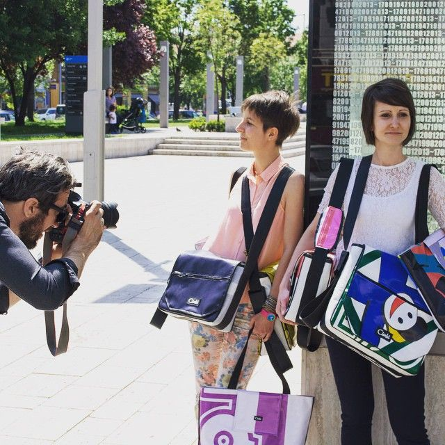 It was super cool! Photo shooting with Cimbi bags at Budapest heart! ❤️  Check out our unique designer bags at www.cimbi.net #cimbi #cimbinsta #experience #photo #shooting #bag #bags #design #designer #handmade #diy #eco #ecofriendly #unique #pall #mate #buddy #friend #withyou #budapest #heart #webshop