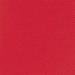 Significado Colores - Conozca lo que significa cada color. Significado color rojo