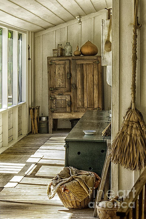 171 Best Farmhouse Chic Images On Pinterest My House Kitchen Ideas And Dreams