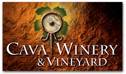 Cava Winery & Vineyard New Jersey