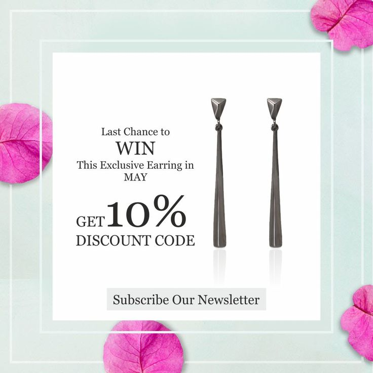 Win these beautiful earrings and get 10% in welcome streams on your first purchase.   Sign up here. click here:  https://www.needsjewellery.dk/dk#earrings  #earring #jewelry #offer #sale #bigsale #gift #giftsidea #fashionable #handmade #uniqueearrings #Sterling #silver Needs Jewellery