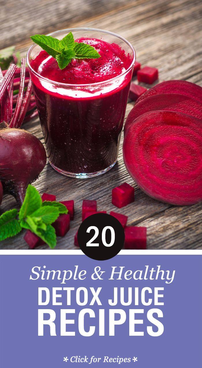 Best 25+ Detox juices ideas on Pinterest   Juicy juice, Detox juice cleanse and Yummy juice recipes