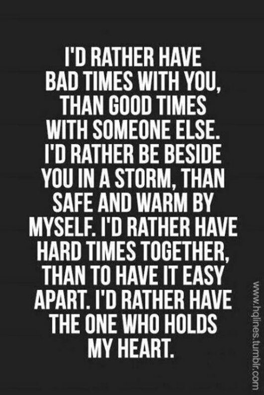 60 Wonderful Love Quotes For Her Words To LIVE By Love Quotes New Deep Love Quotes For Her