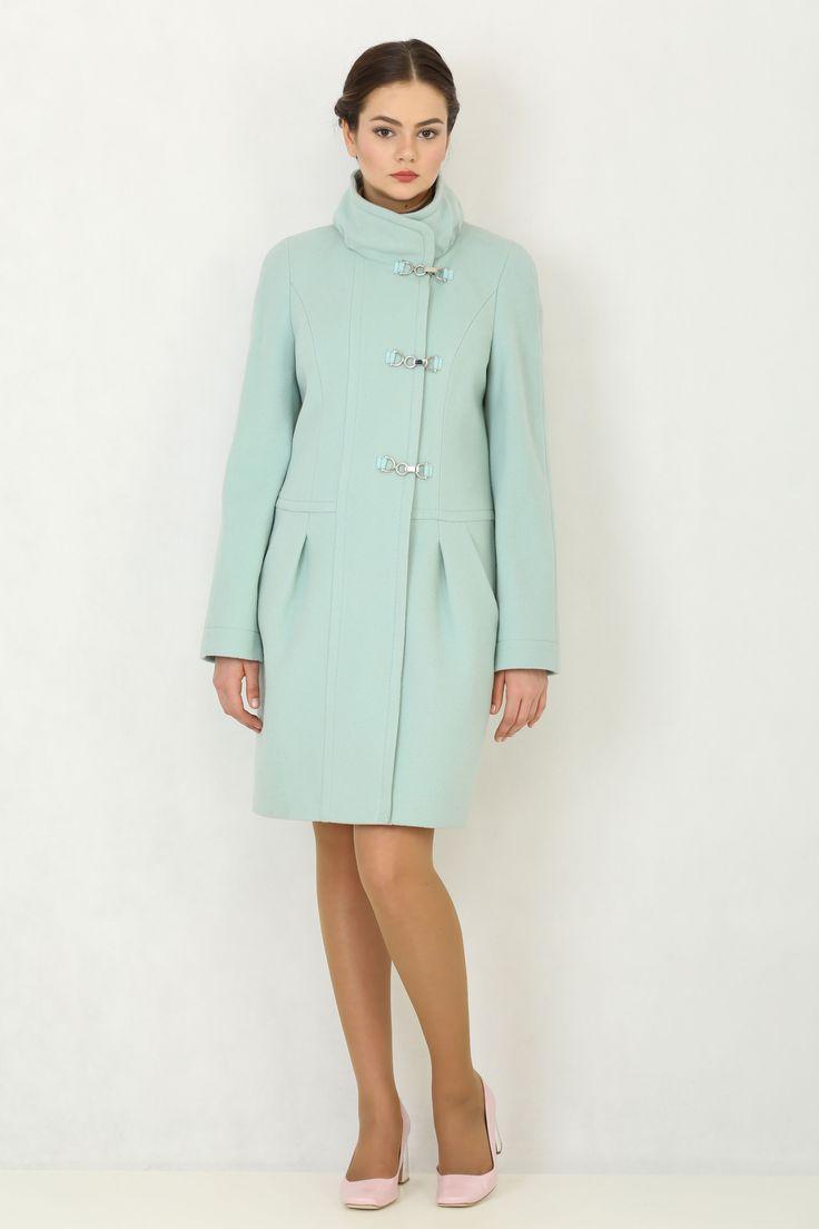 Пальто — Фабрики Пальто