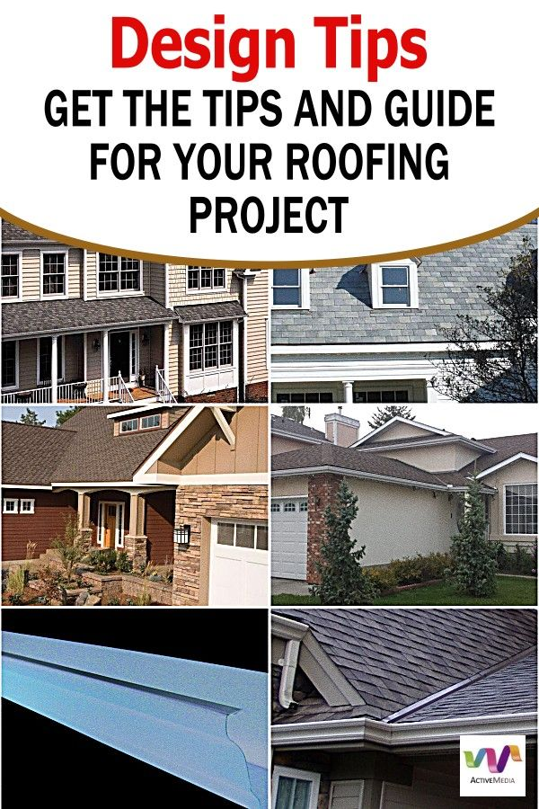 Great Advice To Keep The Roof In Terrific Shape In 2020 Roofing Roofer Homeowner